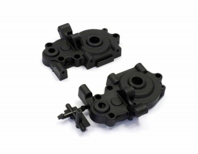 Kyosho Gearbox for Scorpion...