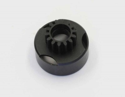Kyosho Clutch Bell 14T for...