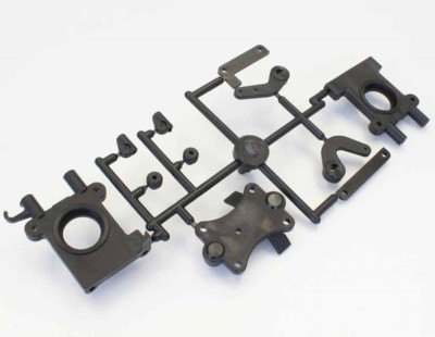 Kyosho Center Bulkhead for...