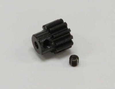 Kyosho Pinion Gear for DBX...