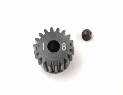 Kyosho Steel Pinion Gear...