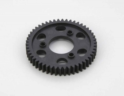 Kyosho 1st Spur Gear...