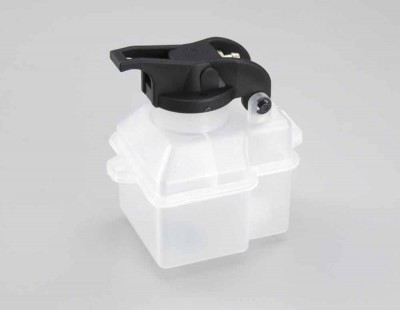 Kyosho Fuel Tank 75cc for FW06