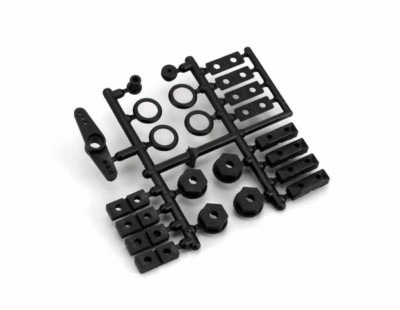 Kyosho Hex Drive Washer /...