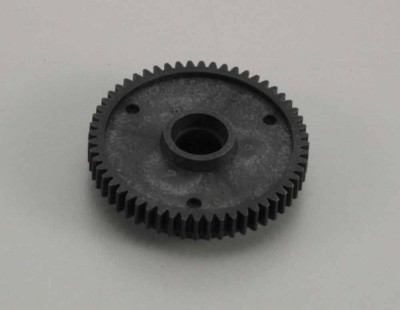 Kyosho 2nd Spur Gear...