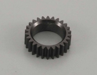 Kyosho 2nd Pinion Gear...