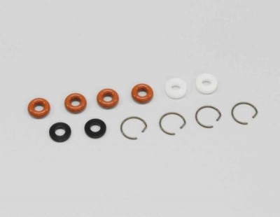 Kyosho O-Ring Set for V One R