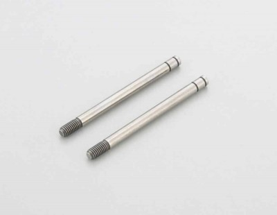 Kyosho Damper Shaft 42mm...