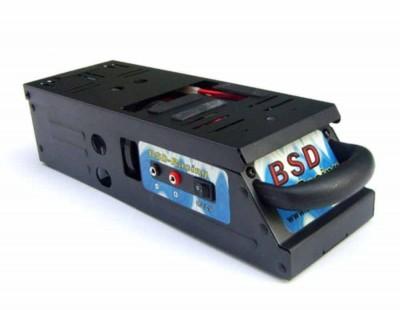 BSD Racing Universal...