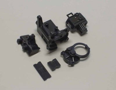 Kyosho Gear Box Casing Rear...