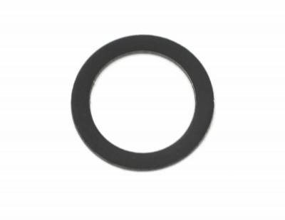 OS Engines Anilha Vedante...