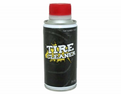 Procircuit Tire Cleaner...