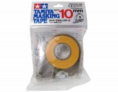Tamiya Masking Tape (10mm)