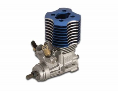 OS Engines MAX 12CV-R (10E-R)