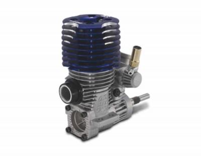 OS Engines MAX 12TG-P