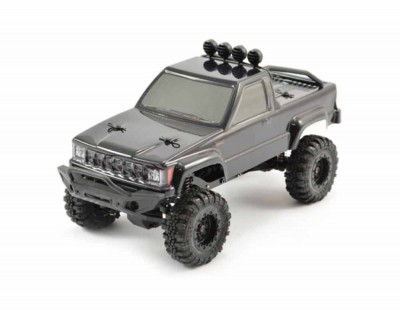 FTX Outback Mini 4x4 RTR...