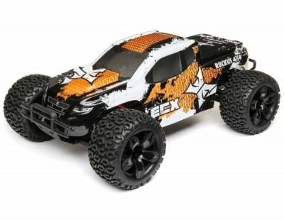 ECX Ruckus T1 1:10 4WD...