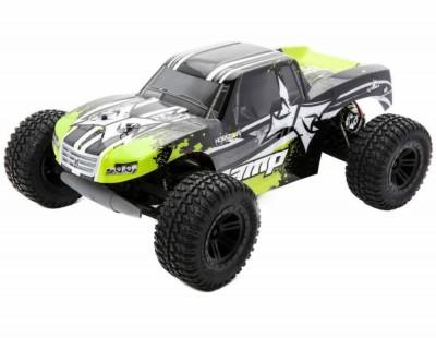 ECX Amp T2 1:10 2WD...
