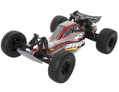 ECX Amp T1 1:10 2WD...