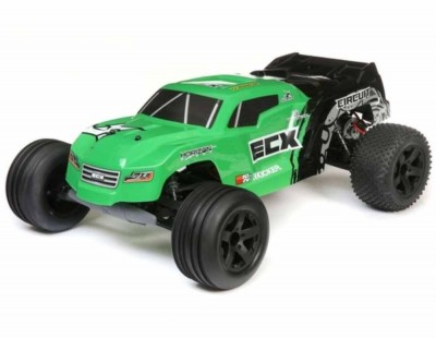 ECX Circuit T2 1:10 2WD...