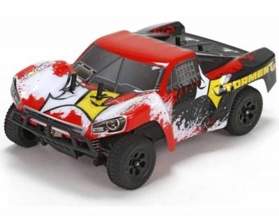 ECX Torment T2 1:24 4WD...