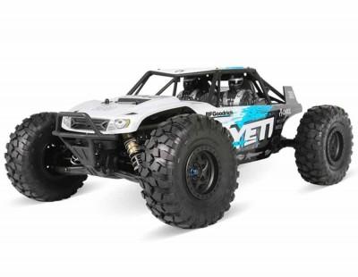 Axial Yeti 1:10 4WD...