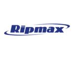 Ripmax
