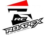 Roapex